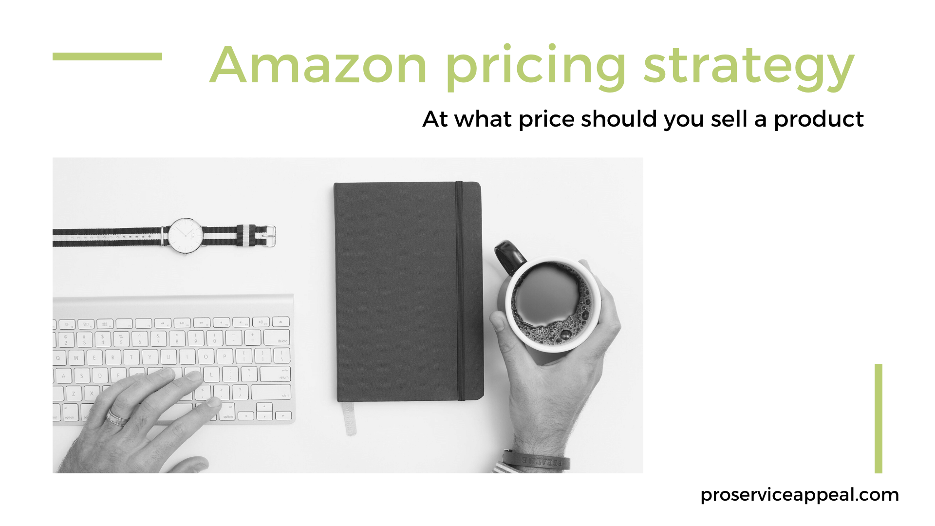 Amazon pricing strategy (1)