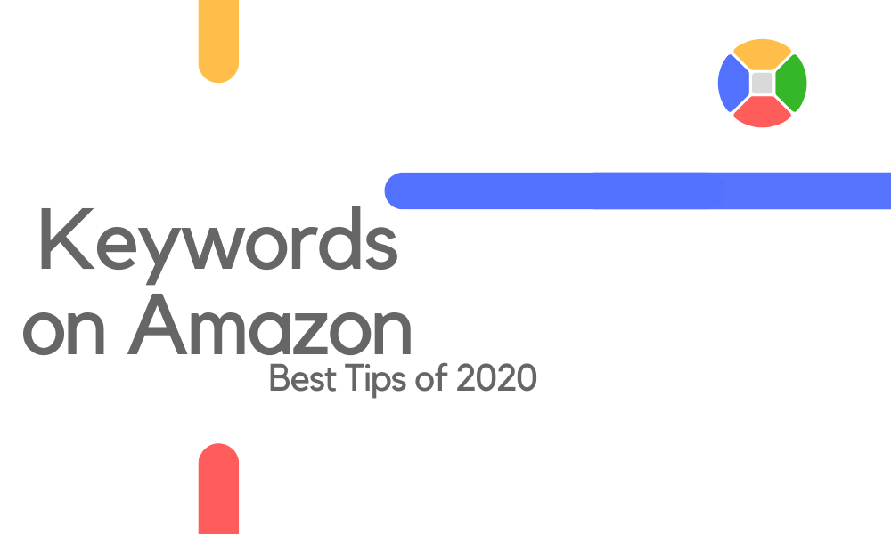 Focus: Keywords in your Amazon advertising campaigns